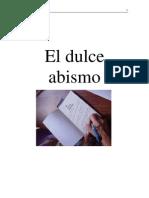 El Dulce Abismo..pdf