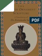 avatamsaka-Sutra (engl).pdf