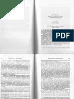 Buompadre, Jorge- Der Penal- Parte Esp-T I - Tercera Parte