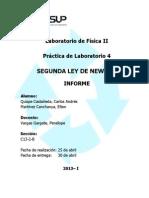 LAB 4 (Reparado).docx