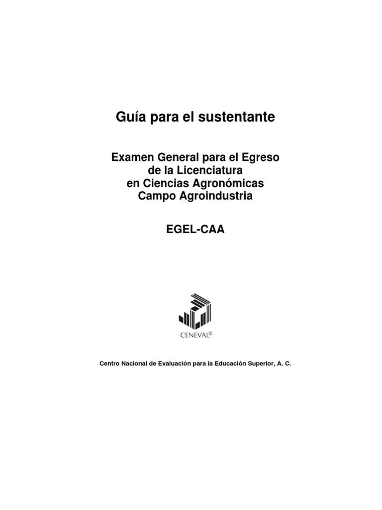 GuiaEGEL-CAA_08