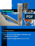 Thermometer(1)
