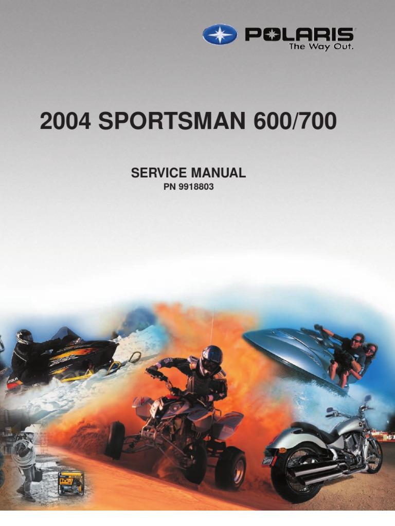 2004polarissportsman600700atvspdf carburetor transmission 2004polarissportsman600700atvspdf carburetor transmission mechanics publicscrutiny Gallery