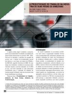 008 Ed017 a Produtividade