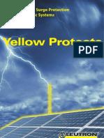 PV Brochure 150dpi en 02
