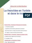 franchiseppt-120525044919-phpapp01.ppt