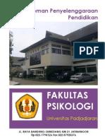 09-FPSIKOLOGI