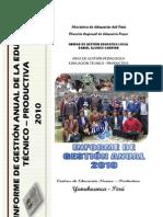 IGA 2010-1
