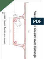 Principe de ferraillage 2.pdf
