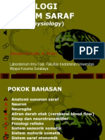 FISIOLOGI Sistem Saraf(Old)
