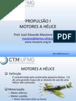 PropulsaoI_MotoresHelice