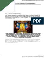 Www.hindu.com Thehindu Thscrip Print.pl File=20121005291906900.Htm&Date=Fl2919 &Prd=Fline&