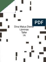 Dina Matus Diener
