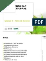 treinamentoSGO_modulo2