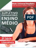 Literatura - A08