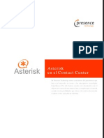 Asterisk_and_PresenceTechnology.pdf