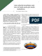 PAPER_WIMAX.pdf