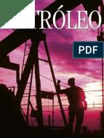 Evolucion entre barril de petroleo e ipc