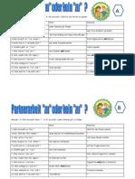 Partneruebung_Infinitiv