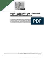 P2P_L2_ASR9000
