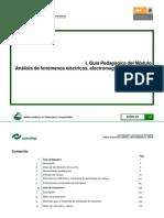 3Guiaanalisisfenomenoselectricoselectromagnopticos02