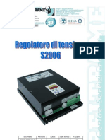 Manuale S2006 Rev 02 ITA