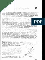 Fuerzas_Ficticias_2