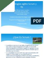 Metodologías agiles Scrum y Xp 2 (2)