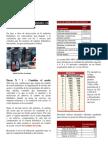 7 Errores Comunes en La Filtracion PH