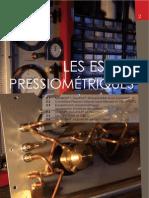 1 5 Essais-pressiometriques 754
