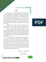 Bab1-2.pdf