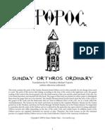 sunday_orthros_ordinary.pdf