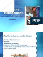 Fracture Management (Www.slideshare.net)