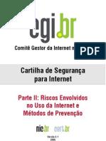 cartilha-02-prevencao