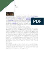 Catalogos De Laboratorio