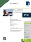 08112_DB_Fachkaufmann_Einkauf_und_Logistik_IHK_121213_web.pdf