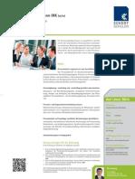08113_DB_Personalfachkaufmann_IHK_130610_web.pdf