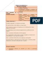 Guia y Rubrica Trabajo Colaborativo 1 2011-2(3)