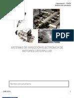 Inyección_electrónica