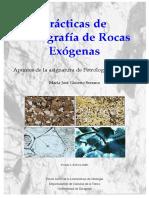 petrografia_exógena
