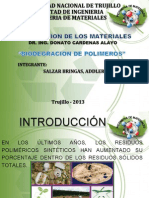diapost expo biodeg.pptx.pdf