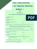 AUDITORÍA Y CASOS DE ESTUDIO