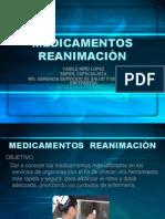 Reanimacion Present