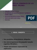 7 Clase Generalidades Virus