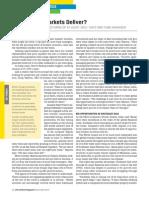 CFA Magazine FM Article April2013