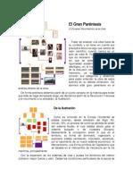 Pages from De La Vanguardia a La Metrópoli Desmontaje Metodológico