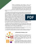 Pages from De La Vanguardia a La Metrópoli Desmontaje Metodológico-3