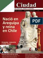 Revista Arequipa-Peru La Ciudad 30