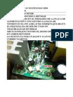 SONY HCD-S500 NO ENCIENDE.pdf