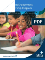 PEPP Brochure